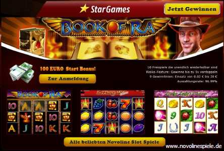 novoline online casino book of ra für handy